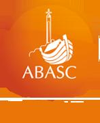 ABASC - Associação Batista de Ação Social